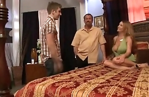 xhamster.com 2456922 3 way supremo wife slut