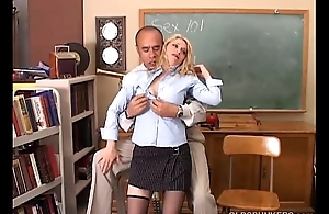 Horny old spunker is a super hot roger and loves to eat cum