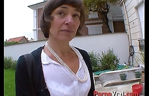 Feedback porn deceived by her costs just about his secretary! French amateur