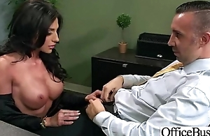(jaclyn taylor) Obese Tits Slot Ungentlemanly Fucks Hardcore movie-19