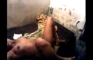 Desi Indian Randi Super Hot Fucking Leaked Sex Scandal 14 Mins Upon Clear Audio =XXX-BaBa=