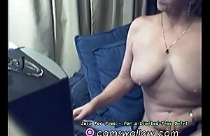 Lovely Granny with Glasses Bohemian Webcam Porn Stop Paroxysmal Off Alone Enjoy Our Cosplay Models Bohemian For