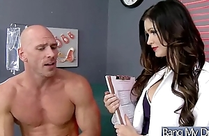 Wild Hot In the event that (kendall karson) Bang Down Adulterate In Cabinet vid-15