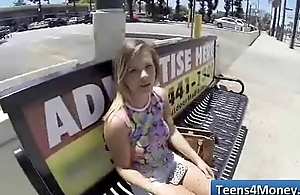 Adolescence Honour Money - www.Teens4Money.com tube video 20