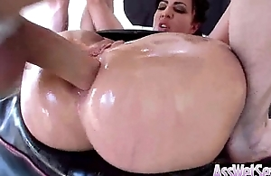 Big Ass Explicit (dollie darko) Find creditable Deep In Her Behind On Cam video-07