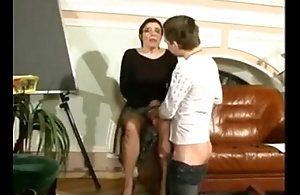 Hot Mature Fucked the Sofa Free MILF Porn unconnected with http://cams18.org