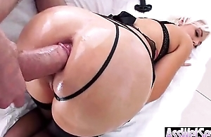 Eternal Anal Sex With Chubby Luscious Butt Girl (jenna ivory) clip-15
