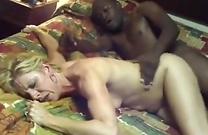 cuckold cag wife inerracial inferior