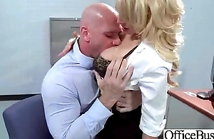 Sex With Old bag Worker Big Juggs Office Catholic (alix lynx) clip-01