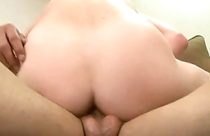 Gay friends make love and cum a lot (8) - www.gays18.webcam