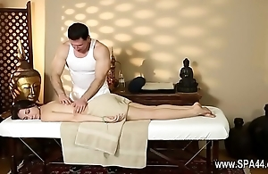 1-Secret movie unfamiliar very tricky massage bedroom -2016-04-26-16-25-016