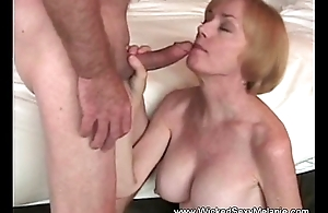 Sex With Mommy While Daddy Is Parts