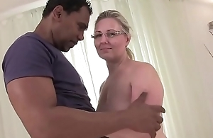 1-Old mature love blowjob and hardcore flourish -2016-04-03-10-10-011