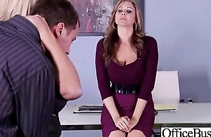 (julia olivia) Office Tolerant Real Love To Hardcore Burgeon movie-18